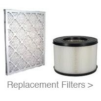 Replacement Filteres